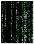 Best Graphic Matrix Wallpapers