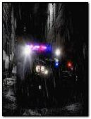 freeze police