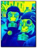 Mask47