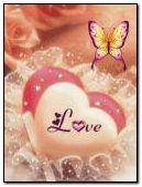Anim Love