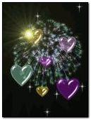 Heart-128899