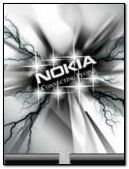 Nokia shine wallpaper