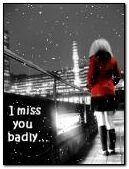 nhớ bạn