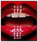 lips 2011