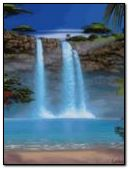 Best Animated waterfall image Photobucket wallpapers