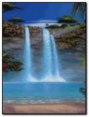 Best Animated waterfall image Photobucket wallpapers