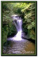 waterfall 48