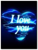 i love you.2
