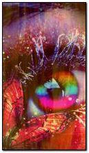 عين النار