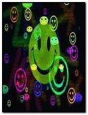 suratlar neon