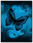 Best Animated Butterfly colorful beautiful wallpapers