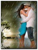 love a hug