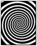 swirl-screensaver