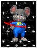 Tikus super