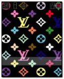 LV colors