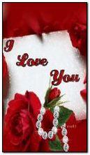 난 당신을 사랑합니다