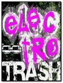 electro trash