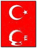 trkiye