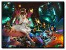 Fairies 51