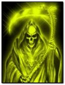 SKULL,DEATH,ANIMATED,Image,COOL