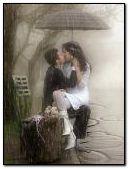 Raining date