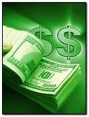 Money Love