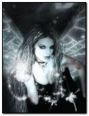 angel fairy 29