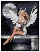 baby angel 6