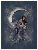lune ange