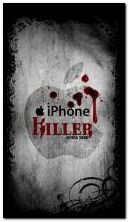 Start up I Phone Killer s60v5