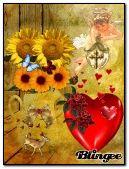 mùa thu tình yêu