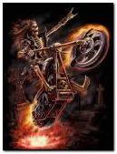 Ghost Rider-2