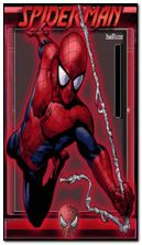 Spiderman-2 c6