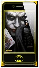 The-Joker-Batman-the-dark 360x640 b.