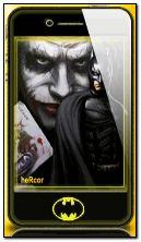 Der Joker-Batman-der-Dunkle 360x640 b.