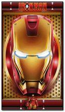 iron man 1 c6