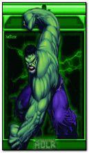 The-Hulk 2c6
