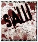 Saw III Horror