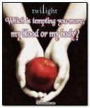 BloodTwilight