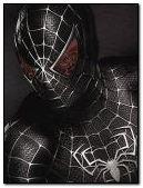 Spider Man Triller In Gif