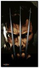 Wolverine II