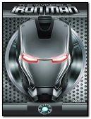 iron man 2n95