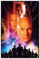 Primeiro contato de Star Trek