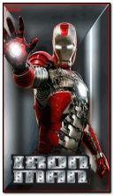 iron man1 hc 360 b