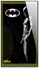 batman-dark 360x640 b