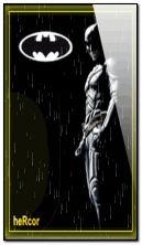 batman-sombre 360x640 b
