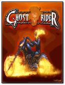 ghost-rider b