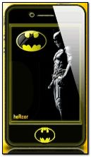 batman-dark360x640 b
