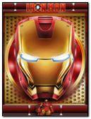iron man 1n95