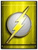 flash logo 2